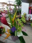 composition-fleurs-exotiques-flutre
