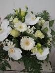 composition-florale-flutre-eu05
