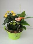 composition-florale-flutre-eu06