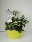 composition-florale-flutre-eu07