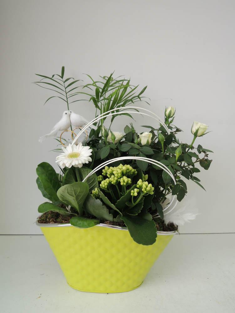 articles de d coration florale fleuriste flutre