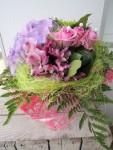 composition-florale-flutre-eu09