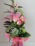 composition-florale-flutre-eu10