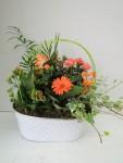 composition-florale-flutre-eu12