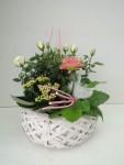 composition-florale-flutre-eu14
