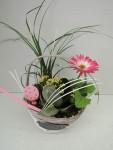 composition-florale-flutre-eu16