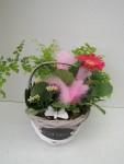 composition-florale-flutre-eu17