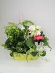 composition-florale-flutre-eu19