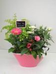 composition-florale-flutre-eu20