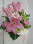 composition-florale-flutre-eu21