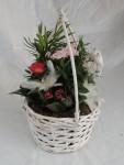 composition-florale-flutre-eu22
