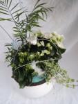 composition-florale-flutre-eu23