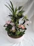 composition-florale-flutre-eu24