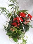 composition-florale-flutre-eu27
