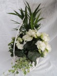 composition-florale-flutre-eu28