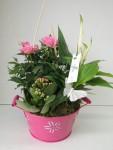 composition-florale-flutre-eu29