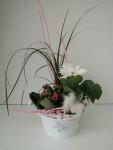 composition-florale-flutre-eu32