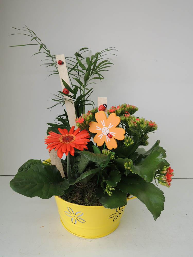 compositions florales fleuriste flutre. Black Bedroom Furniture Sets. Home Design Ideas