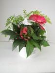 composition-florale-flutre-eu34