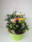 composition-florale-flutre-eu35
