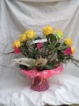 composition-florale-flutre-eu37