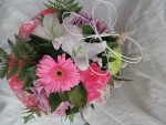 composition-florale-flutre-eu39
