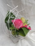 composition-florale-flutre-eu40