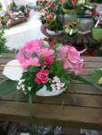 composition-florale-ville-eu-flutre