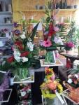 compositions-fleurs-flutre-eu