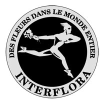 logo-interflora