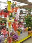 magasin-fleurs-fleuriste-flutre
